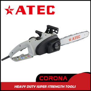 Atec 1800W Electric Chain Saw (AT8465) pictures & photos