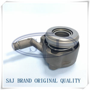 55251546 / 55184529 / 55207502 /510009310 Clutch Bearings Manufacturer in China Guangzhou for Peugeot pictures & photos