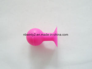 Silicone Stand Holder pictures & photos
