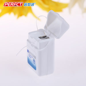 Professional Chinese Dental Floss OEM Manufacturer pictures & photos