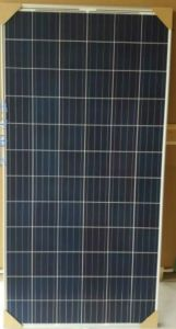 300W High Efficiency PV Cell Powerful Solar Module pictures & photos