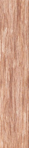 Wood Design Cheap Price Flooring Tile for Sale (21028) pictures & photos