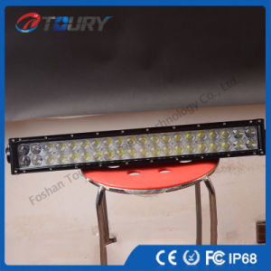LED Auto Lamp Car LED Bar Light for ATV Parts pictures & photos