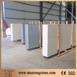 Construction Material Quartz Stone Slabs, Engineered Quartz Stone, Artificial Quartz Slab pictures & photos