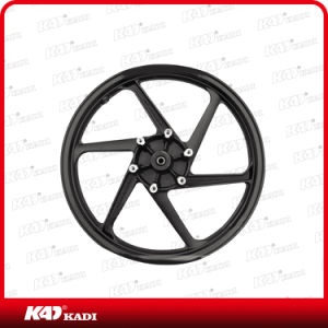 Motorcycle Part Alloy Wheel for Cbf150 pictures & photos