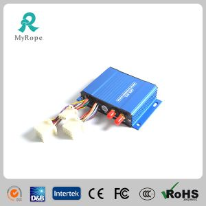 Best Quality Video Mini GPS Tracker for Car M508 pictures & photos