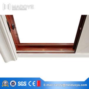 Hot Selling Thermal Break Soundproof Sliidng Door pictures & photos