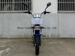 Mop35f Moped Motorcycle 35cc/50cc/70cc/90cc pictures & photos