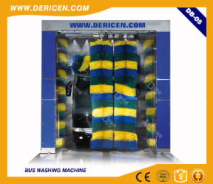 dB5 Dericen Automatic Tuck Wash Brush for Sale pictures & photos