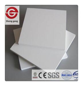 China Building Material Environmental Products Fireproof MGO Wall ...