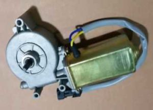 5001852886 Power Window Motor Use for Renault pictures & photos