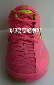 Kids Tennis Badminton Shoes -8 pictures & photos