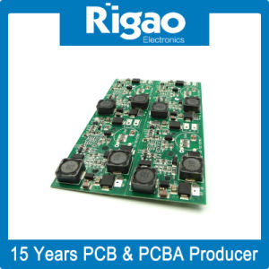 Customized Air Conditioner Universal PCB Board pictures & photos