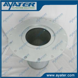 Xinxiang Factory Atlas Copco Air Compressor Oil Separator pictures & photos