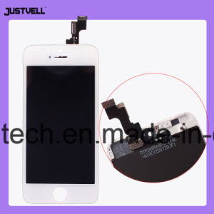 Touch Screen LCD Display for iPhone 5s pictures & photos