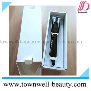 Hot Sale Professional Hair Comb Hair Straightener with Steam pictures & photos