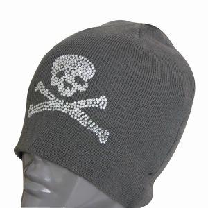 Winter Fashion Hat (OKM07-037) pictures & photos