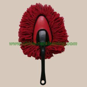 Car Duster / Wax Brush (FNC1301)