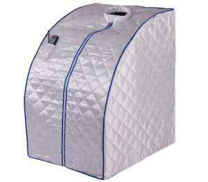 Portable Far Infrared Sauna Room (DDIS-07)