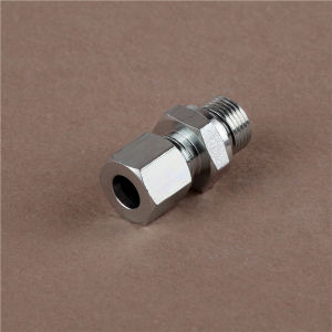Hydraulic Tube Fittings - 1CB-Wd pictures & photos