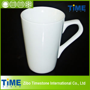 Porcelain White Mugs Wholesale (4091105) pictures & photos