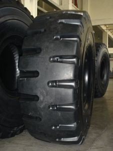Radial OTR Tires pictures & photos