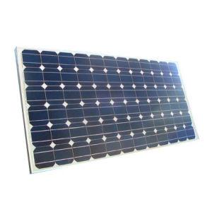 Solar Module / Panel (KU-180)