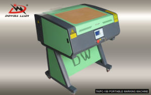 Laser Engraver Machine (DW5030)