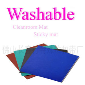 Washable Sticky Mat(CCH-W-003)