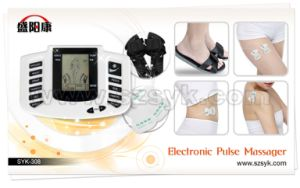 (SYK-308) Tens Machine (CE, RoHS)