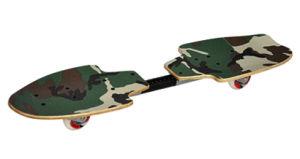 Wood Snake Board (THSK-19)