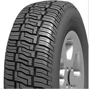 High-Performance Passenger Car Tire, Passenger Car Tyre, Car Tyre with DOT, ECE, Reach, Gcc Certificates (P225/75R15) pictures & photos