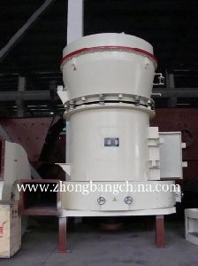 Grinding Mill / Mining Machine (HGM 9517)
