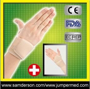 Wrist Brace & Support (JM-WR03601)
