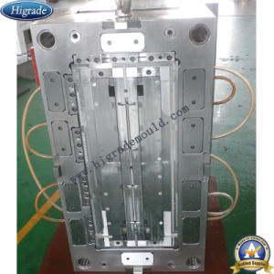 Injection Mould/Refrigerator Mould&Injection Mould pictures & photos