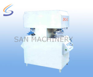 Paper Meal Box Production Line Paper Plate Making Machine pictures & photos