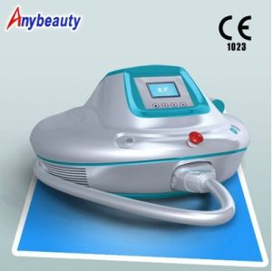 New Arrival Wrinkle Removal Machine RF-D with Medical CE