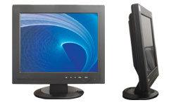 LCD Displays (SV-151D)