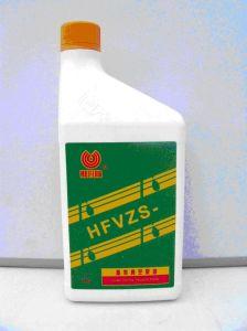 HFV-ZS Ester Vacuum Pump Oil