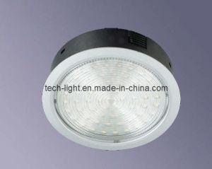 230V LED Furniture Lighting with CE (HJ-LED-403)