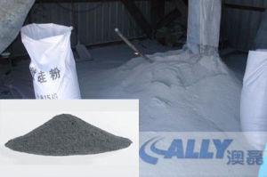 Densified Silica Fume (91%, ASTM C 1240)