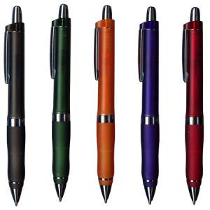Plastic Ball Pen / Promotion Pen (JM5684A)