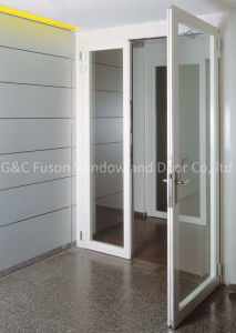 Home&Commercial Building Anti-UV Heat Resistant Green Window Tint pictures & photos