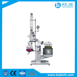 Laboratory Instrument/Heating Equipment/Rotary Evaporator pictures & photos