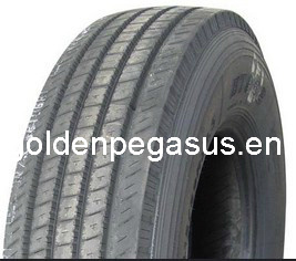 Radial Truck &Bus Tyres pictures & photos