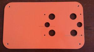 OEM Stamping Part, CNC Stamping Service, CNC Punching Part