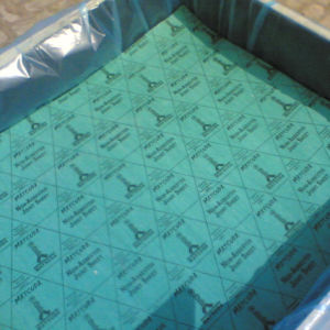 Non-Asbestos Sheet for Gasket Industrial pictures & photos