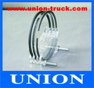 Mazda Parts Zy Piston Ring (2.5mm+2.0+3.0mm piston ring) pictures & photos
