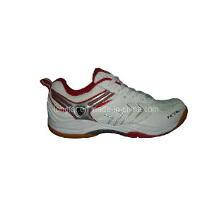 Tennis Shoes (LF-02012A)
