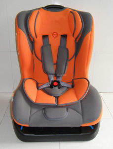 Child Car Seat (CA-02) pictures & photos